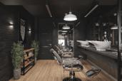 rabochaya-zona-barbershop-barbarossa-almaty
