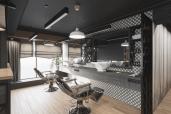 zona-masterov-barbershop-barbarossa-almaty